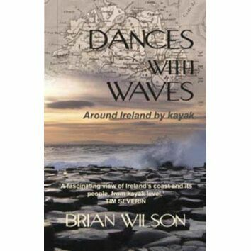Dances with Waves - Brian Wilson
