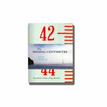 The Missing Centimetre