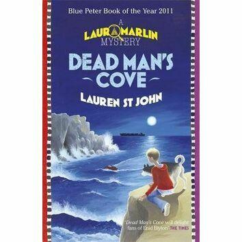 Dead Man\'s Cove