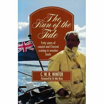 The Run of the Tide