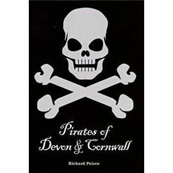 Pirates of Devon & Cornwall