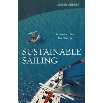 Sustainable Sailing
