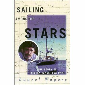 Sailing among the Stars