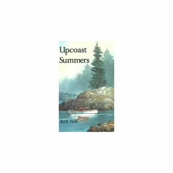 Upcoast Summers