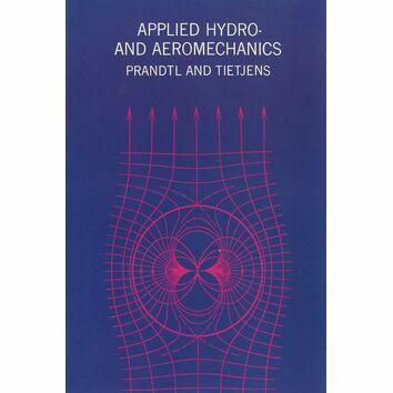 Applied Hydro- and Aeromechanics