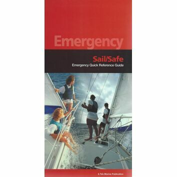 Emergency Sail/Safe Quick Reference Guide