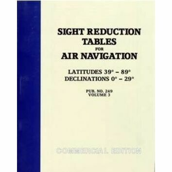 admiralty manual of navigation volume 2 pdf