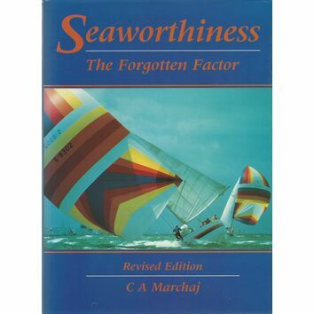Seaworthiness - The Forgotten Factor