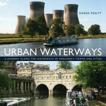Adlard Coles Nautical Urban Waterways