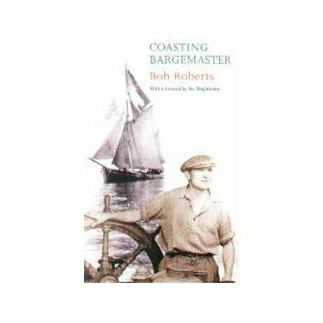 Coasting Bargemaster