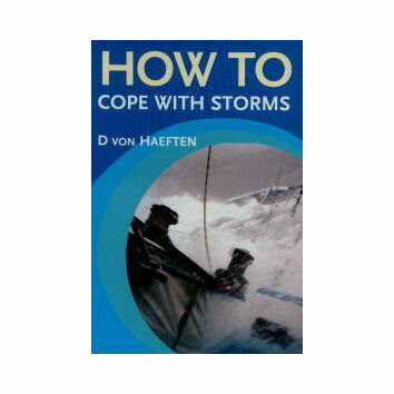 How to Cope with Storms