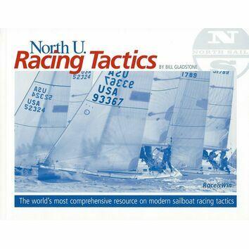 North U Performance Racing Tactics