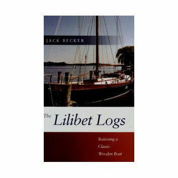 The Lilibet Logs