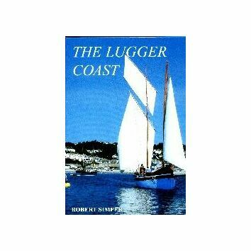 The Lugger Coast