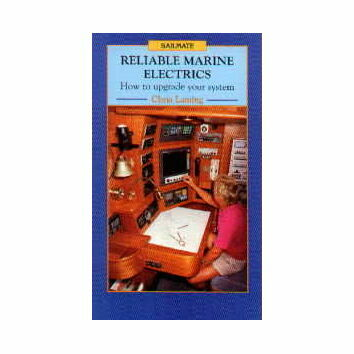 Reliable Marine Electrics