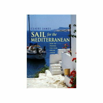 Sail for the Mediterranean
