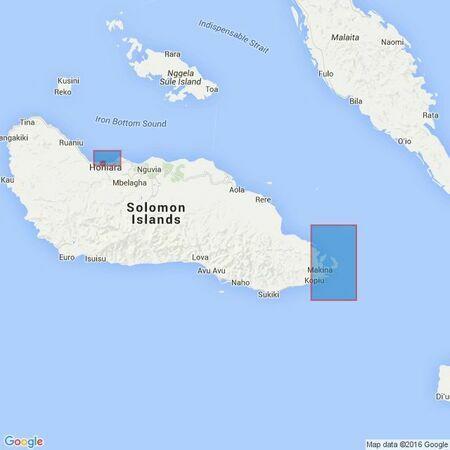 guadalcanal-island-map