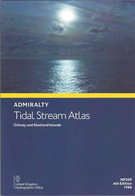 atlas stream