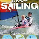RYA Start Sailing - Beginners Handbook (G3) additional 1