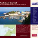 Imray 2600 The Bristol Channel Chart Atlas additional 1