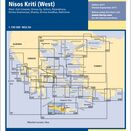 Imray Chart G37: Nisos Kriti (West) additional 1