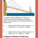 Nautical Calculation Practical Companion additional 2
