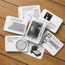 Marine Flip Cards Marine Radio - Navigation Aids additional 1