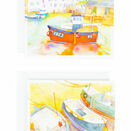 Emma Ball Watercolour Cards - Various Designs additional 3