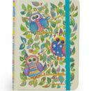 Emma Ball A5 Notebook - Various Designs additional 2