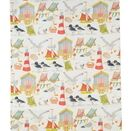 Emma Ball Tea Towels additional 8