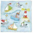 Emma Ball Ahoy! Christmas Cards - Various Designs additional 1