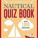 The Adlard Coles Nautical Quiz Book additional 1