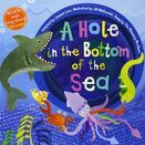 A hole at the bottom of the sea additional 1