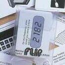 Marine Flip Cards Marine Radio - Navigation Aids additional 2