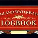 The Inland Waterways Logbook additional 1