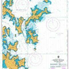 Scotland - North Coast and Orkney