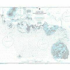 Folio 37 Madagascar