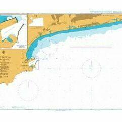 Folio 32 Red Sea, Gulf of Aden & Arabian Sea