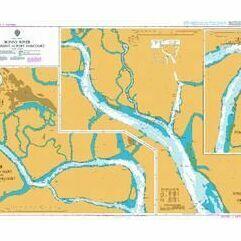Folio 34 South West Coast of Africa