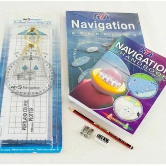 Navigation Kits