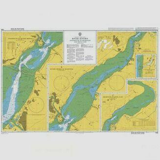 Folio 2 Bristol Channel and  S. Coast of Ireland