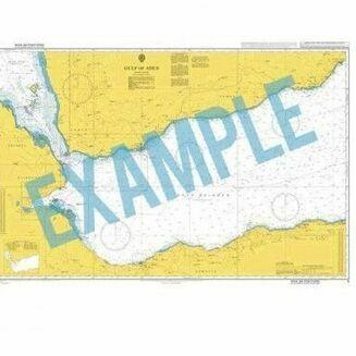 Folio 59 S.& E. Borneo to W. Coast of Sulawesi
