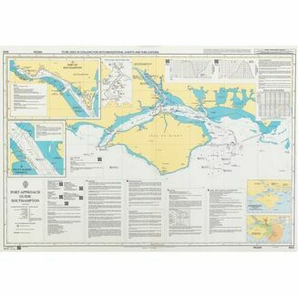 Indian Ocean Routeing Charts