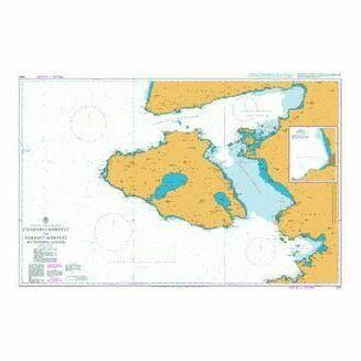 Eastern Sporades