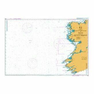 Ireland - West Coast