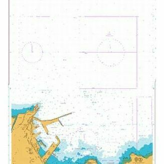 Spain - North Coast - San Sebastian to La Coruna