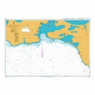 Folio 31 Black Sea & Sea of Azamov