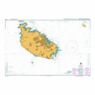 Italy West Coast- Sicilia - Malta