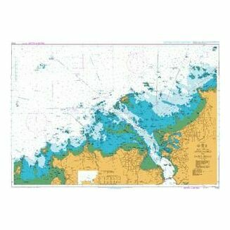 Map Of France England And Scotland.British Nautical Charts For England Ireland Scotland Wales