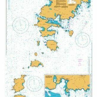 Scotland - Western Isles